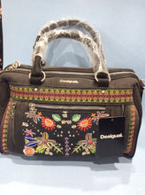 Load image into Gallery viewer, Desigual Bag