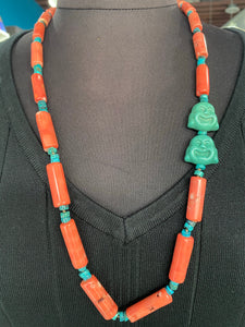 Jewelry- one of a kind by artist Rachael A-Woods