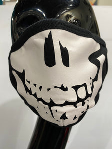 MASKS- Contemporary and Fun, Assorted Designs