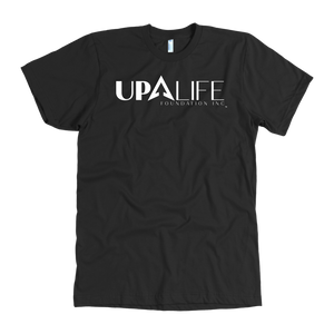 Open image in slideshow, Uplife T-Shirt