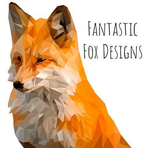 Fantastic Fox Designs