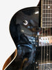 Loar LH-280 CBK Semi Hollowbody