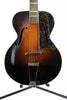 Apollo Sunburst 1930s