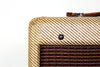 Fender Princeton Tweed Amplifier 1955