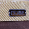 Fender Princeton Tweed Amplifier 1953