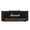 Marshall JCM800 2205 Amplifier 1982 - Mastodon's Bill Kelliher-owned