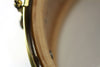"N'Awlin's Percussion 5"" x 14"" Snare - Quilted Maple"