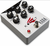 KOMET Amplification K.O.D.A. Overdrive Pedal