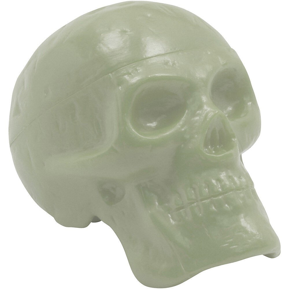 Beadbrain Glow In the Dark Shaker