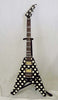 Jackson Randy Rhoads Tribute 1998