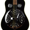 Morrell Resonator Black