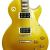 Gibson Les Paul Classic Gold 1990