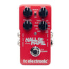 TC Electronic Hall of Fame V2 Toneprint Reverb