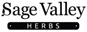 Sage Valley Herbs
