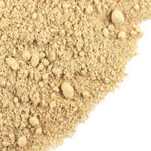 Kava Kava Root Powder - Piper Methysticum