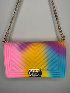 COLOR BAG