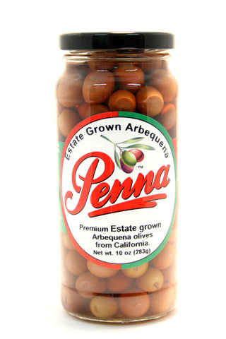Penna Estate Grown Arbquena - Net Wt. 10 oz.