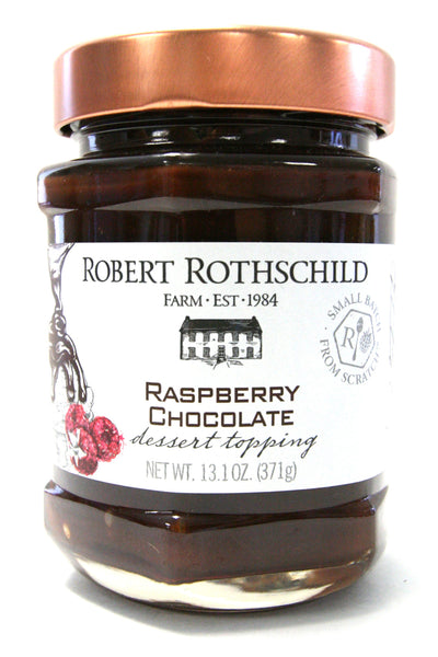 Robert Rothschild Farm offers free shipping on orders over $75 - no coupon needed. You will find the best deals at Robert Rothschild Farm in the Sale section of their website. Be sure to sign up for the Robert Rothschild Farm email list to have promotional offers and coupons sent to your inbox as they become available%(10).