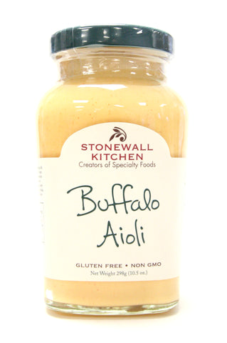 Stonewall Kitchen Buffalo Aioli