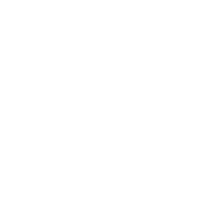 Savage Roasters