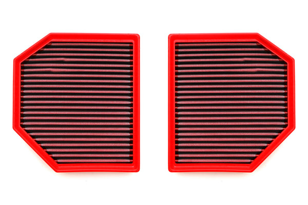 FabSpeed BMW M3 & M4 (F80 / F82 / F83) Replacement Air Filters
