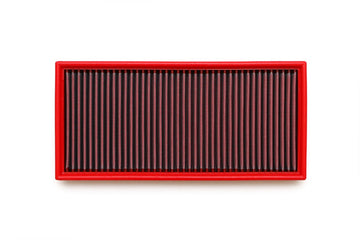Fabspeed Porsche 955 V6 BMC F1 Replacement Air Filter (2002-2007)