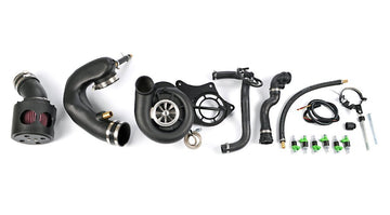 VF Engineering BMW E36 3 Series Supercharger System (92-99)