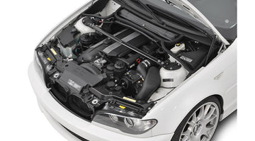 VF Engineering BMW E46 3 Series Supercharger System (99-04)