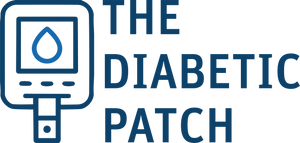 TheDiabeticPatch