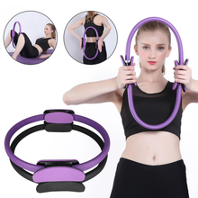 Load image into Gallery viewer, GymHelpers™ Pilates Ring