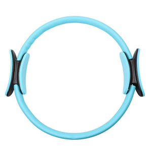 GymHelpers™ Pilates Ring