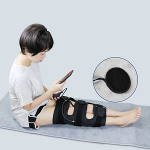 Knocked Knees Corrector