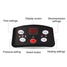 Load image into Gallery viewer, Physiotherapy Hand Massager