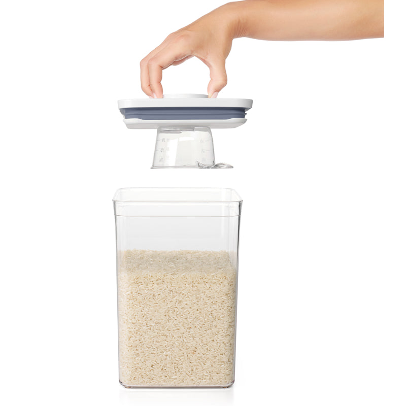 POP 2.0 Rice Scoop