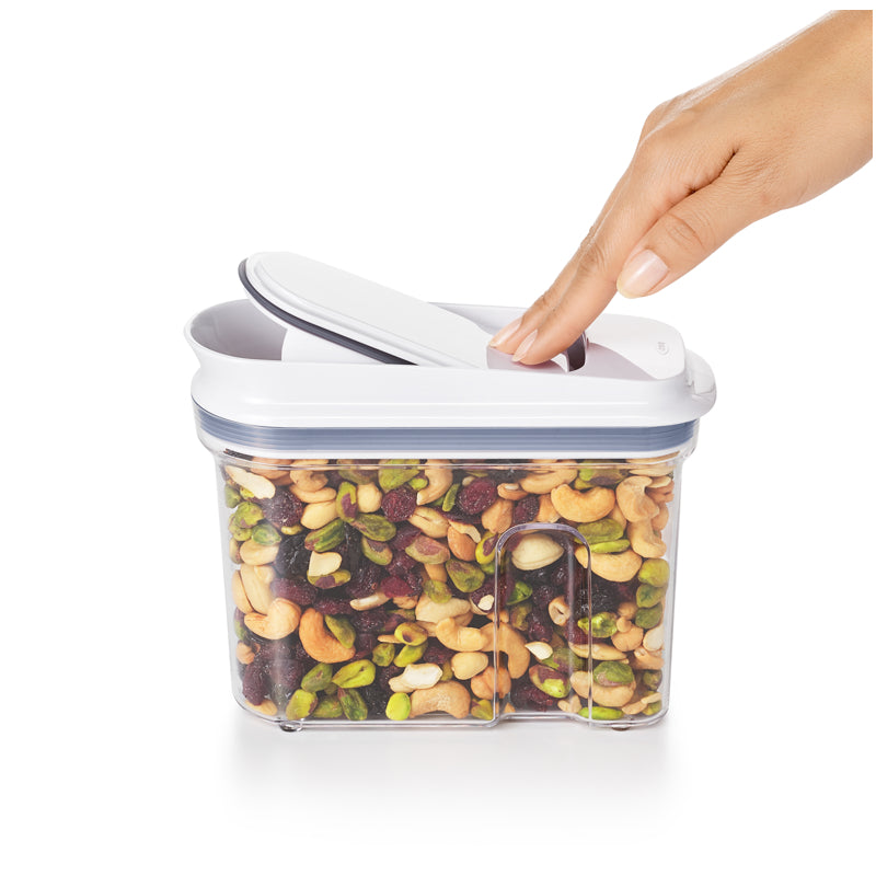 Good Grips All-Purpose Food Container (small)