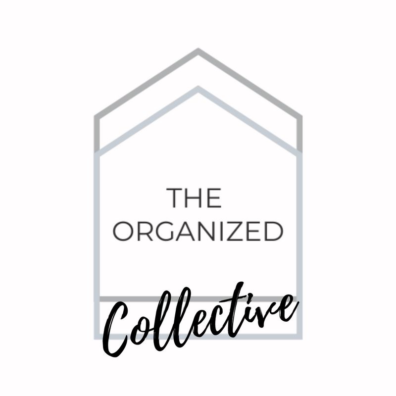 The Organized Collective