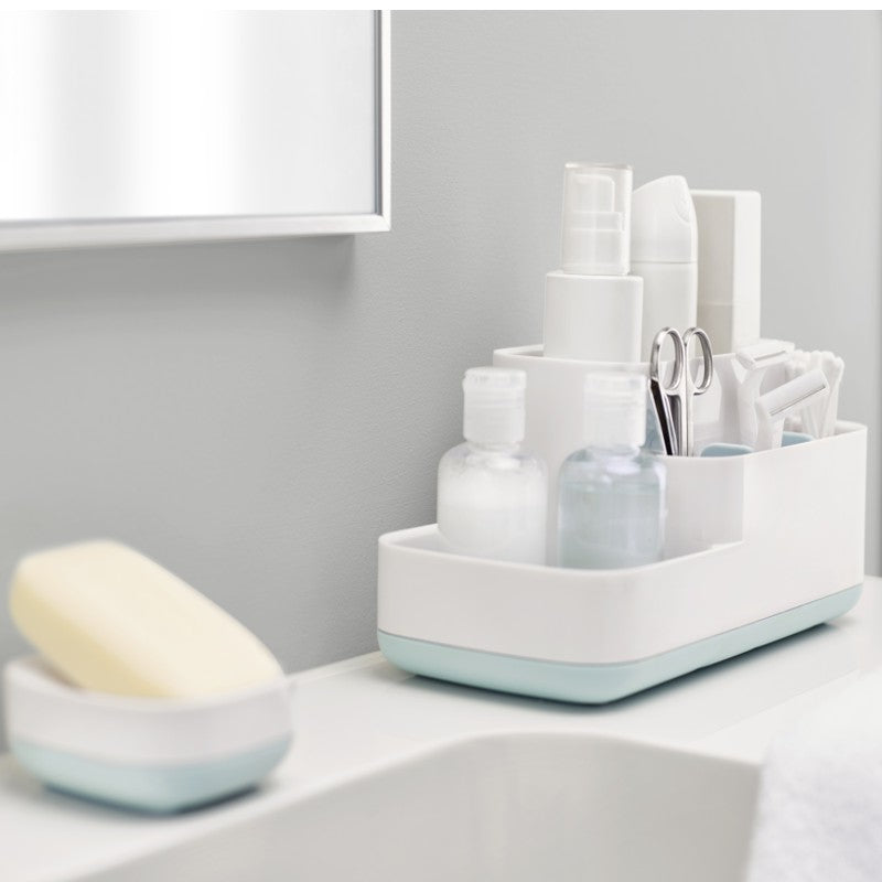 EasyStore™ Counter Caddy