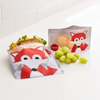 3 Sprouts Sandwich Bag (pack of 2)