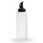 12 oz. Squeeze Bottle