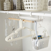 Tosca Under-Shelf Hanger Holder