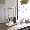 Tosca Jewelry & Accessory Stand