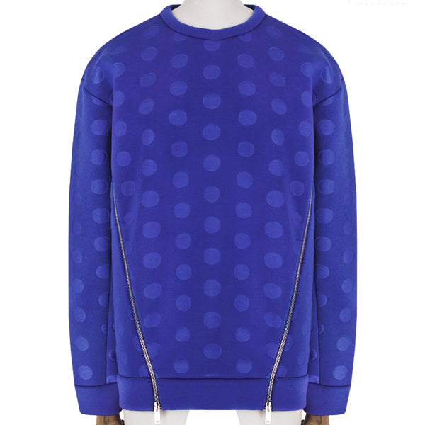 Stella McCartney Top