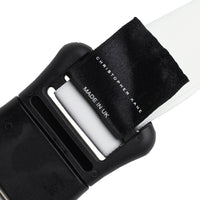 Christopher Kane Belt