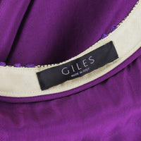 Giles Deacon Tops