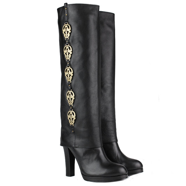 Thomas Wylde Boots