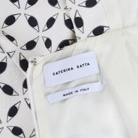 Caterina Gatta Dress
