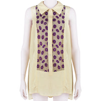 Giles Deacon Blouse