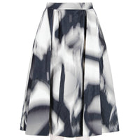 Giles Deacon Skirt
