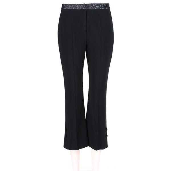 Giles Deacon Trousers