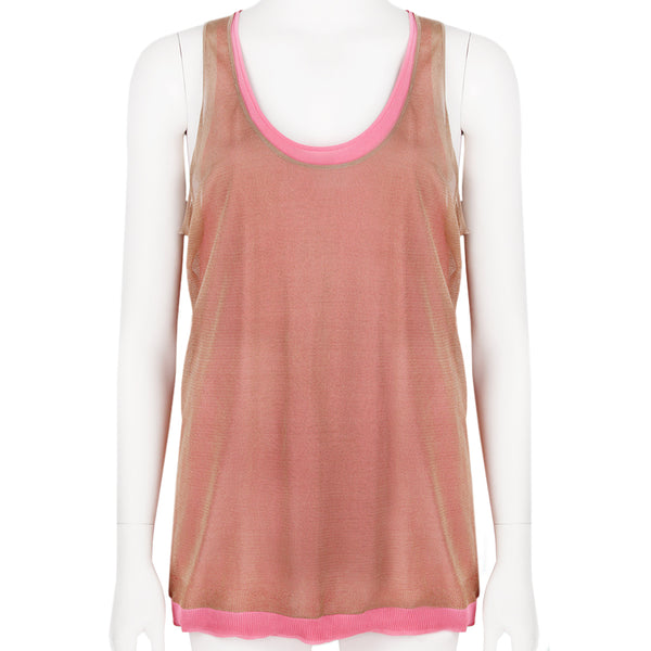 Reed Krakoff Top